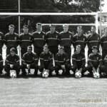 Bataillon de Joinville