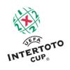 PALMARES_Intertoto
