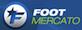 Logo_FootMercato