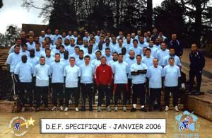 DEF 2006